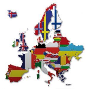 europa_flaggen